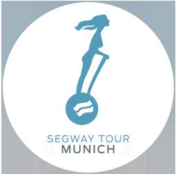 segway tour munich mit dem segway m nchen erkunden. Black Bedroom Furniture Sets. Home Design Ideas